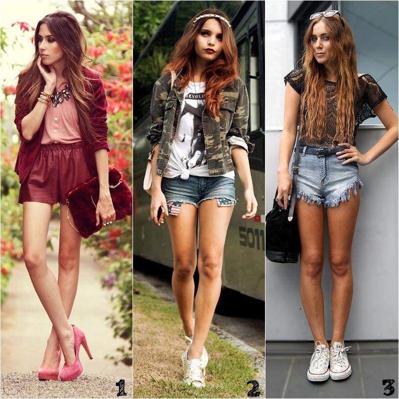 looksgirls
