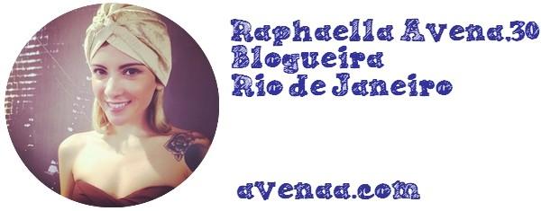 RaphaellaAvena