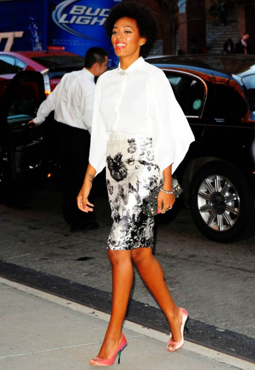 Solange-Knowles-at-Obama-fundraiser-1-SPL