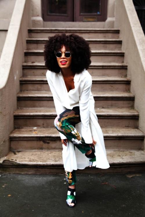 Solange-Knowles-British-Vogue