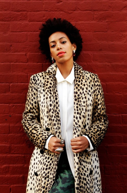 Solange-Knowles-Style-candid