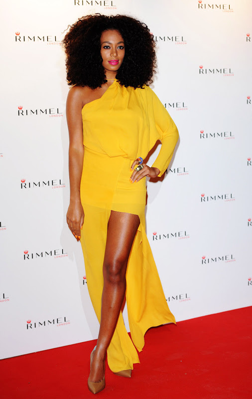 solange_knowles_thigh_high_sl