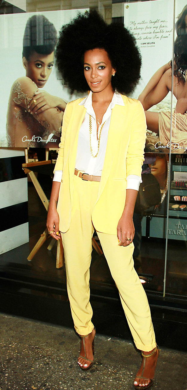 solange_knowles_yellow_suit_wh