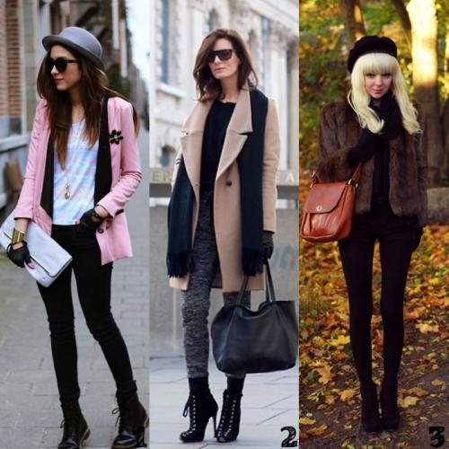 lookgirls