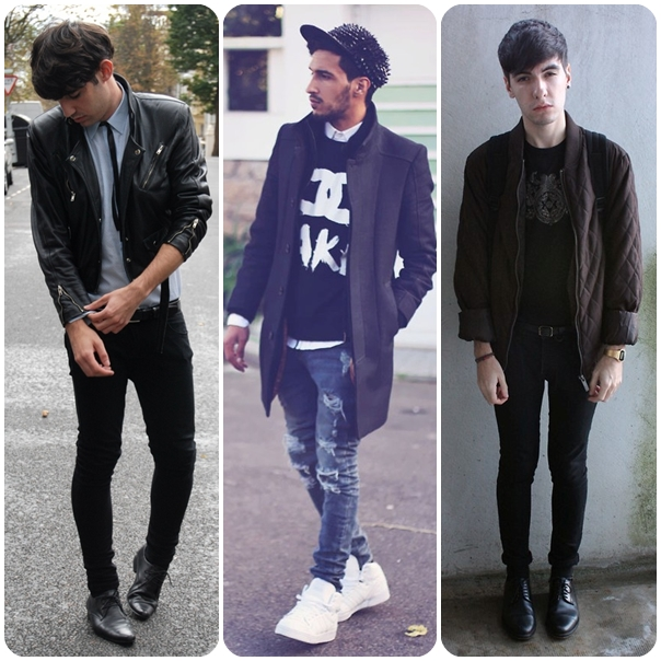 lookboys