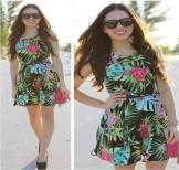tendência-verão-2013-estampa-tropical-look-anabela-1
