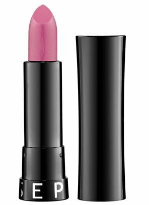 7-Batom-Rouge-Shine-LipstickPop-Stars1381995-mainjpg