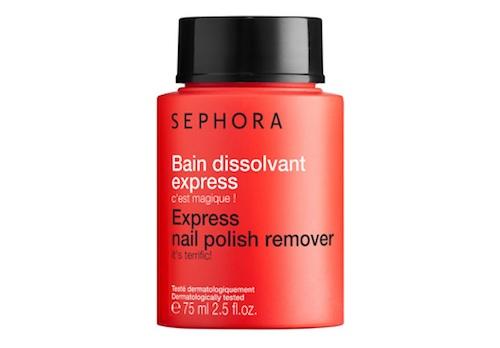Letage-Sephora-Nail-Polish-Remover01