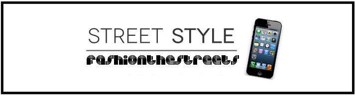 banner-streetstyle
