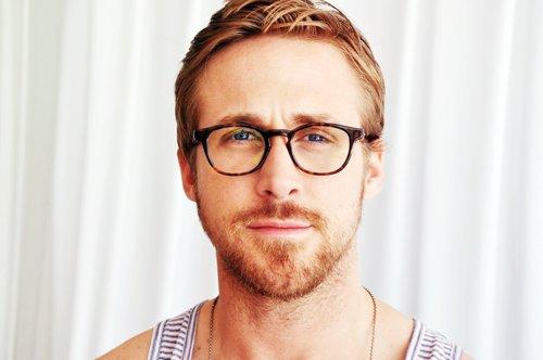 beard-glasses-gosling-ryan-ryan-gosling-Favim.com-438276