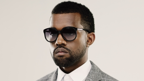 Kanye-West-Profile-Images-Video-Music-a