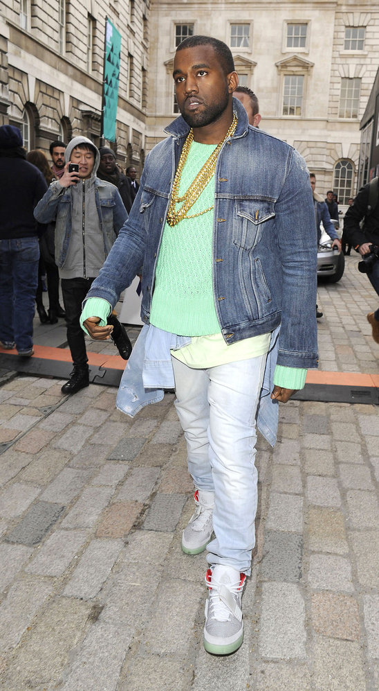 kanye_west_a_hip_hop_artist_with_style