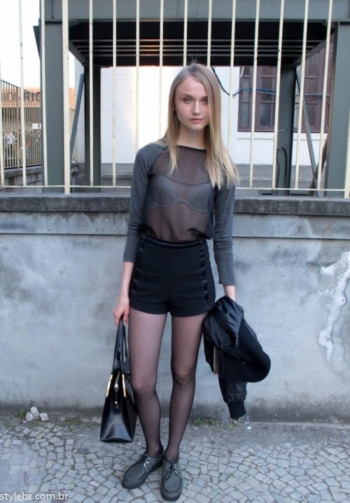 Lexi-Fashion-Rio-1-de-1