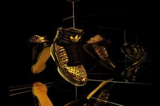 adidas-Originals-TS-Lite-AMR-01-630x420