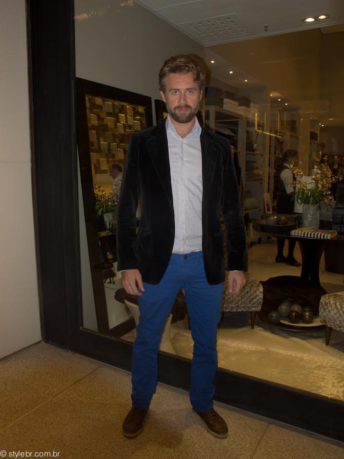 Ari-Beraldini-Fashion-Day-0199