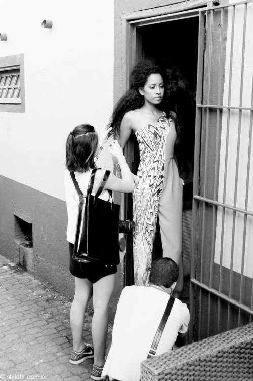 Backstage-editorial-Karem-embu-16
