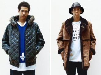 supreme-fall-winter-2013-lookbook-01-630x472