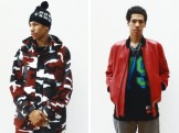 supreme-fall-winter-2013-lookbook-02-630x472
