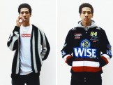 supreme-fall-winter-2013-lookbook-03-630x472