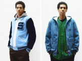 supreme-fall-winter-2013-lookbook-04-630x472