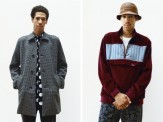 supreme-fall-winter-2013-lookbook-05-630x472