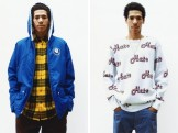 supreme-fall-winter-2013-lookbook-06-630x472