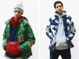 supreme-fall-winter-2013-lookbook-07-630x472