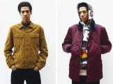 supreme-fall-winter-2013-lookbook-08-630x472