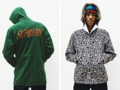 supreme-fall-winter-2013-lookbook-10-630x472