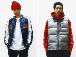 supreme-fall-winter-2013-lookbook-11-630x472