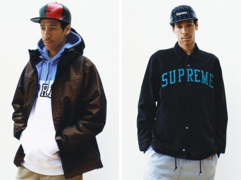 supreme-fall-winter-2013-lookbook-12-630x472