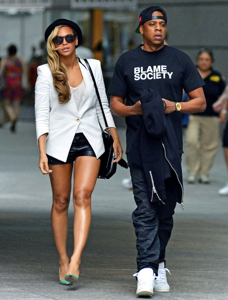 1370264974_beyonce-jay-z-zoom