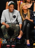 jay-z-beyonce-brooklyn-nets-1