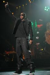 jay z performing 200210