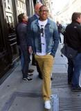 Jay+Z+Another+City+Love+Lunch+Date+Jay+Z+Beyonce+wDuwvBQTvjEl