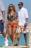 Jay+Z+Tops+Button+Down+Shirt+BEcDsANl5wIl