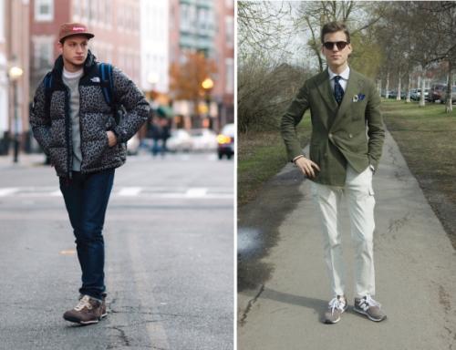 new-balance-boys-armário-masculino-looks